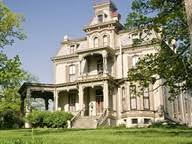 30 Best Missouri Bed and Breakfasts