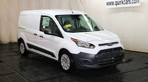 2018 ford transit. beautiful ford new 2018 ford transit connect van xl throughout ford transit