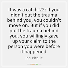 Catch 22 Quotes
