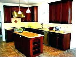 kitchen cabinet painting cost cabinet painting costs cabinet refinishing cost how much does kitchen cabinet refinishing kitchen cabinet painting cost