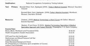 Google Resume Templates Free Custom Google Docs Template Resume Elegant Google Resume Templates Free] 48
