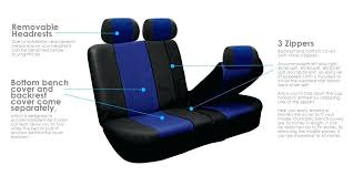 car seat covers target target seat covers custom leatherette faux leather car reviews cover for group car seat covers