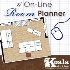 Top Sewing Room Designs And Layouts 54 For Your With Sewing Room Sewing Room Layouts And Designs