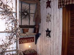 country bathroom wall decor. Delighful Country Rustic Country Bathroom Wall Decor In N