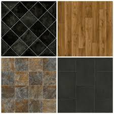 Non Slip Kitchen Floor Tiles Non Slip Floor Tiles Ebay