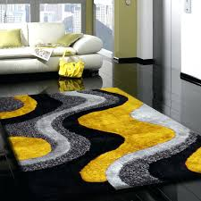 teal and yellow area rug beautiful yellow and grey fl area rug chelsea by safavieh rugs