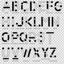 Start studying morse code & phonetic alphabet. Morse Alphabet Letter