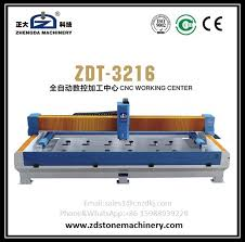 china quartz countertop making cnc router machine