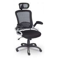 Компьютерное <b>кресло TetChair Mesh</b>-<b>2</b> в Новосибирске (2000 ...