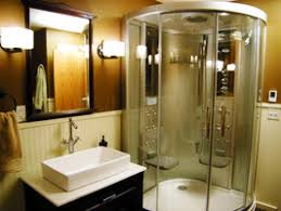 Amazing Bathroom Makeovers Design Ideas — Roswell Kitchen & Bath