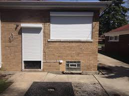 rolling shutters chicago. Unique Rolling Call Us 855 6659676 Hours 7am5pm In Rolling Shutters Chicago