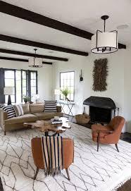 spanish furniture designers. the designers are in la style artisan edition spanish furniture i