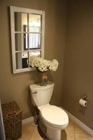Decorative Windows For Bathrooms 1000 Ideas About Fake Windows On Pinterest Faux Window Sky