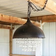 creative co op chandelier creative co op wood and metal chandelier unique 62 best lighting images creative co op chandelier