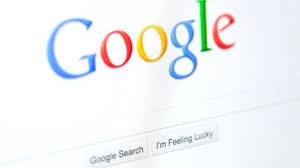 google search. Wonderful Search On Google Search A