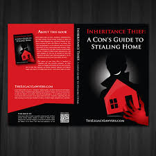 book cover design by storm entry no 156 in the book cover design