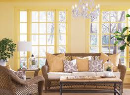 Wonderful Neutral Paint Color For Living Room