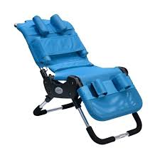bath chair advance bath chair bath chair bath chair