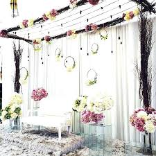 diy backdrop stand for wedding stage see this photo by o likes decoration simple diy backdrop