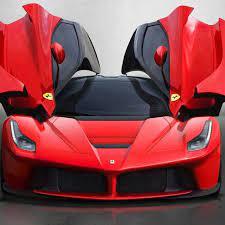 What you end up with is a shade that errs more on the coral side. Pin By I à¡ á'¢àª¦ ท On Luxury Car Lifestyle Ferrari Laferrari Super Cars Ferrari Car