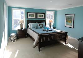 blue master bedroom decorating ideas. Exellent Bedroom Crbogercom Blue Wall Bedroom Ideas Grey And With Master Decorating