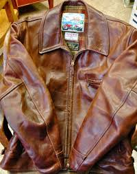 all about the famous chromexcel leather from horween tannery