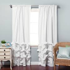 full size of coffee tables white blackout curtains bed bath and beyond white blackout curtains