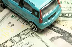 There are a few companies who don't place an age restriction on the benefit, so you might be lucky. What Is Comprehensive Car Insurance U S News World Report