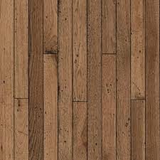 bruce vintage farm hickory antique timbers 3 4 in x 2 1 4 in