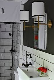 Small Picture 364 best Bathroom Ideas images on Pinterest Bathroom ideas