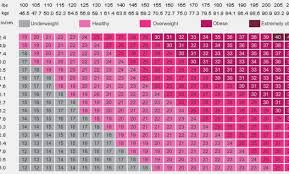 Baby Center Weight Chart Weight Chart For Babies During