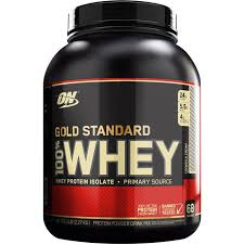 optimum nutrition gold standard 100 whey 5 lb cookies cream view larger image