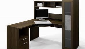 full size of desk r2s gaming desk 2 amazing corner gaming desk ideal corner desk