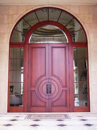 commercial exterior double doors. Commercial Metal Door Frames Prehung Fiberglass Exterior Double Doors Hollow Steel S