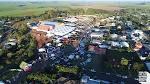 imagem de Santa Bárbara do Sul Rio Grande do Sul n-8