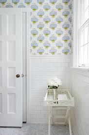 Bathroom Tile Wallpaper 17 Best Images About Bathrooms On Pinterest Sconces Marble