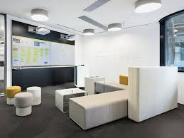 Office design gallery australia country office 94814 Communication Image Idea Lab Bene Office Furniture
