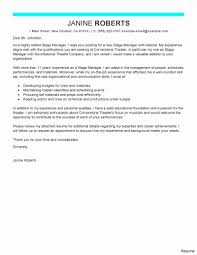 theatre internship cover letters cover letter technical writer fresh internship certification letter