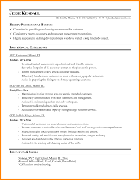 Insurance Resume Examples Resume And Cms Templates Joomla