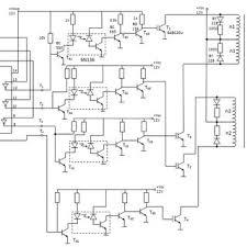 single phase inverter wiring diagram download scientific diagram inverter wiring diagram manual single phase inverter wiring diagram