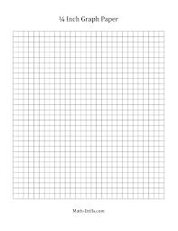 Printable Math Paper X Blank Saxon Math Printable Graph Paper