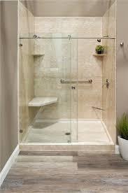cost to replace a bathtub medium size of bathtub with walk in shower bathroom installation at