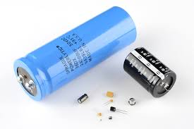 where to buy ac capacitors locally. Unique Buy Capacitor Variety Hour In Where To Buy Ac Capacitors Locally P