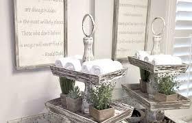 spa towel storage. The Best Bathroom Towel Storage Ideas Accessories Medium Size Link Cotton Full Black Spa