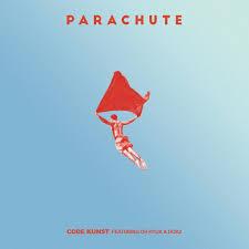 code kunst feat oh hyuk dok2 parachute pop gasa kpop oh hyuk dok2 parachute pop gasa kpop translation lyrics