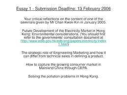 Extended Essay Outline Examples Essays Extended Essay Outline Template Examples Ustam Co