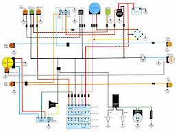 wiring diagram motorcycle alarm wiring download wiring diagram car Alarm Relay Wiring Diagram wiring diagram motorcycle alarm 8 on wiring diagram motorcycle alarm fire alarm relay wiring diagrams