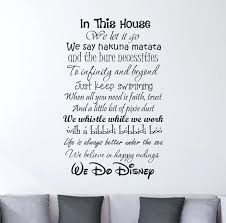 disney wall decal as well as like this item disney frozen wall decals uk bba