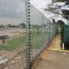 fence quotation sample. prison security fence prices suppliers and manufacturers at alibabacom quotation sample