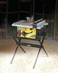 table saw stand diy table saw stand site kit diy pvc flood table stand table saw stand diy